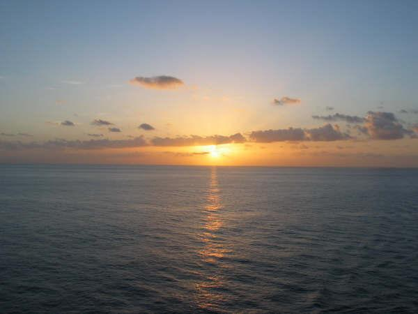Sun_set_on_deck3